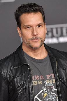 dance cook dane cook looks inside himself for humor now lowell sun