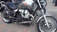 2013 moto guzzi bellagio see also playlist