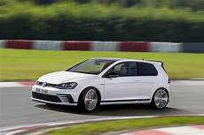 Golf Gti Clubsport S - vw to debut golf gti clubsport s at w 246 rthersee 2016 gtspirit