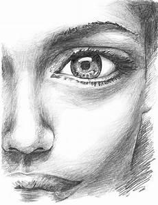Bilder Zum Nachmalen Augen Drawing Schau Mir In Die Augen Zeichnen