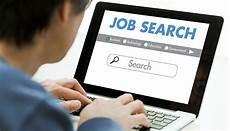 jobs online aprovecha sitios web de b 250 squeda de empleo