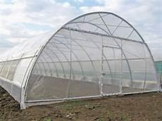 serre tunnel agricole oriente ts