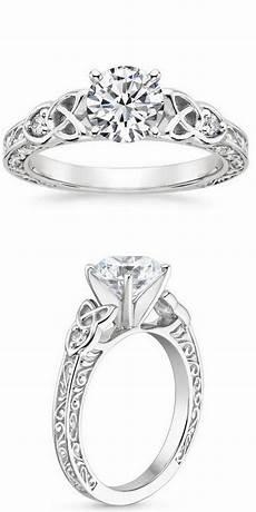 elvish wedding rings 2019 popular elvish style engagement rings