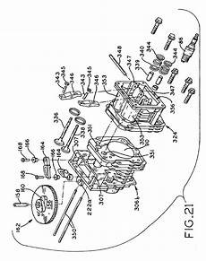 gmc acadia engine diagrams coil bank 2010 chevy traverse engine diagram wiring library