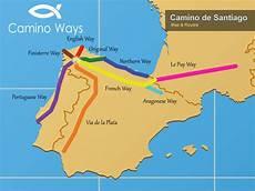 camino de santiago percorso click on galician heritage