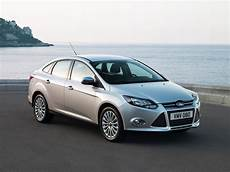 Bhp News Ford Focus 2012 Gets A Green Light In Malaysia