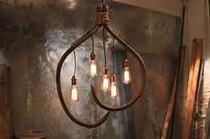 Upcycled Ls And Lighting Ideas Diy