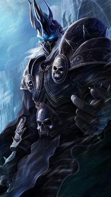 Wow Iphone Wallpaper by World Of Warcraft Iphone Wallpapers 87 Wallpapers