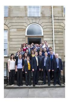 aea job market ricardo aea grows in scotland and launches new glasgow office global engineering
