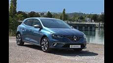 Renault M 233 Gane 4 Intens Et Pack Gt Line