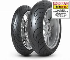 dunlop motorcycle and scooter tyres