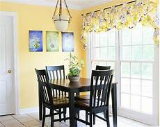 83 best images about hello yellow yellow paint colors pinterest paint colors brown paint