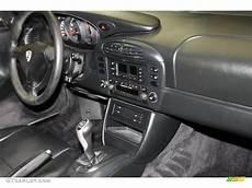 hayes auto repair manual 2000 porsche 911 interior lighting 2000 porsche 911 carrera coupe interior photo 42568273 gtcarlot com