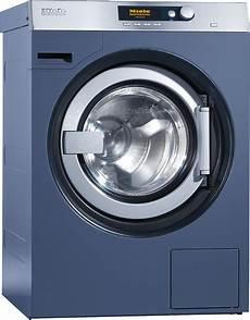 miele pw 5105 vario el lp mar 3ac 440v 60hz washing