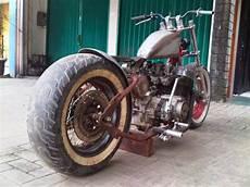 Harga Motor Cb Modifikasi Harley by Honda Cb Modifikasi Harley Modifikasi Motor Kawasaki