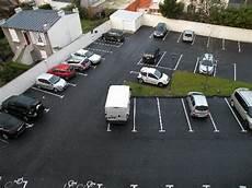 parking gratuit photo de hotel center brest tripadvisor