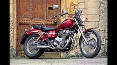 2014 honda rebel 2015 honda rebel 250 cmx250c cruiser bike all new motor