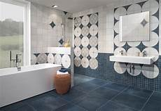 Fliesen Villeroy Boch - porcelain stoneware tiles by villeroy and boch century