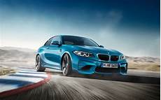 Bmw M2 Competition Backgrounds get your bmw m2 wallpapers fresh out the oven autoevolution