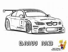 Malvorlagen Auto Bmw 32 Ausmalbilder Autos Bmw Besten Bilder Ausmalbilder