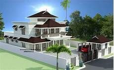 family friendly 3600 sq ft 3600 square feet 4 bedroom amazing modern home design