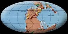 Proses Penciptaan Alam Semesta Dalam Enam Masa