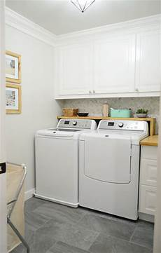 woot our big laundry room renovation is done house love