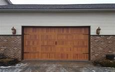 Chi Garage Doors 5217 by Here Is A Garage Door We Installed On A Home Chi Model 5983