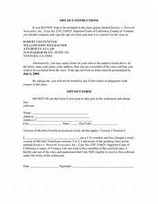 fillable online eustice opt out 5 6 04 doc instructions for form 2553 election by a small