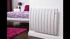 radiateur electrique radiateur electrique