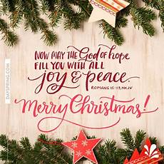 ecards merry christmas quotes christmas messages