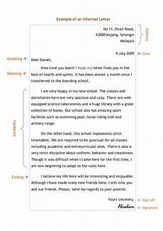 postcard format upsr 12 exles of informal letter cover letter
