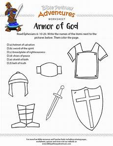 384 best free bible printables for kids images pinterest kids worksheets bible quiz and