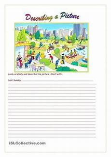 composition worksheets for class 5 22717 teaching worksheets picture composition places to visit worksheets