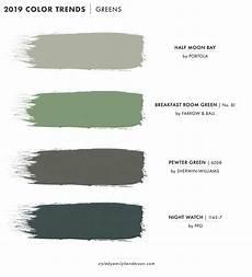 2019 paint color trends trending paint colors best blue