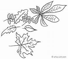 Ausmalbilder Herbst Wind Laub Ausmalbild 187 Gratis Ausdrucken Ausmalen 187 Artus