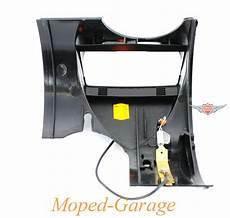 moped garage moped garage net velo solex 3800 scheinwerfer