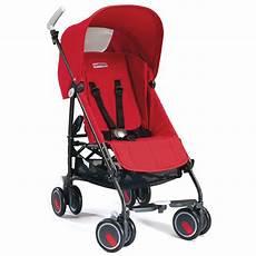 peg perego pliko mini stroller baby needs