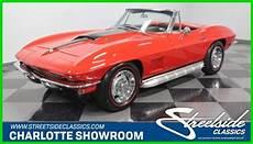 car engine manuals 1965 chevrolet corvette user handbook 1965 chevrolet corvette convertible 1965 used manual classic 1965 chevrolet corvette