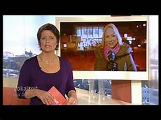 Wdr Lokalzeit Dortmund 04 02 2010 Verdi Warnstreick