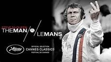 steve mcqueen the le mans 2015 trailer