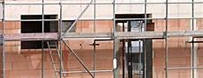 Was Gehört Zum Rohbau - rohbau der erste schritt ins eigenheim immobilo ratgeber
