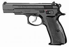 pistolet à blanc eaab235 chiappa pistolet 9 mm 224 blanc cz75 w bronz 233 chiappa eaab235 vente de couteaux en ligne