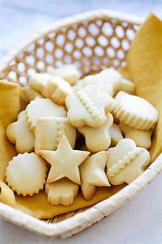 best butter cookies easy delicious recipes