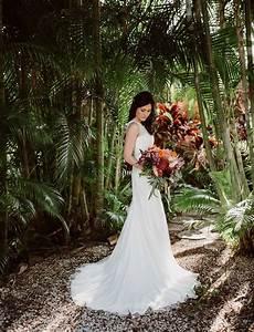 750 best images about nature inspired weddings pinterest garden weddings mountain weddings