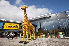 Legoland Discovery Centre Oberhausen 2019 All You Need