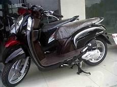 Scoopy 2016 Modif by Jual Honda Scoopy Fi 2016 Baru Promo Kredit Daya