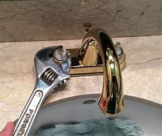 how do you fix a leaking kitchen faucet bathrooms how to fix a leaky bathroom faucet for your home iqueuesg