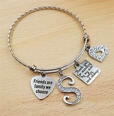 best friend gift friendship bracelet friendship gift
