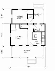 newfoundland house plans cottage style house plan 2 beds 1 baths 697 sq ft plan